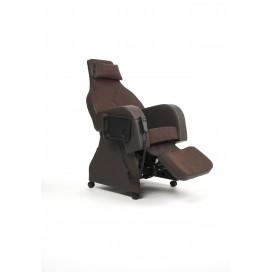 fauteuil relaxation lectrique fauteuil de repos pour personnes ag es. Black Bedroom Furniture Sets. Home Design Ideas