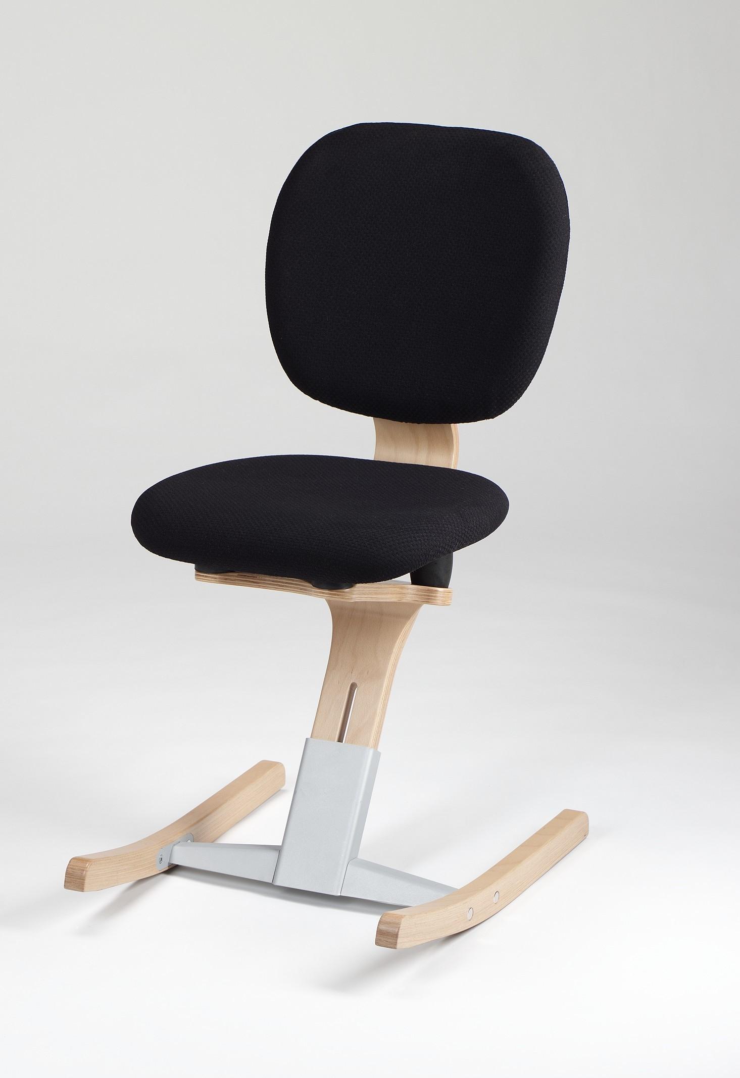 fauteuil de bureau que choisir. Black Bedroom Furniture Sets. Home Design Ideas