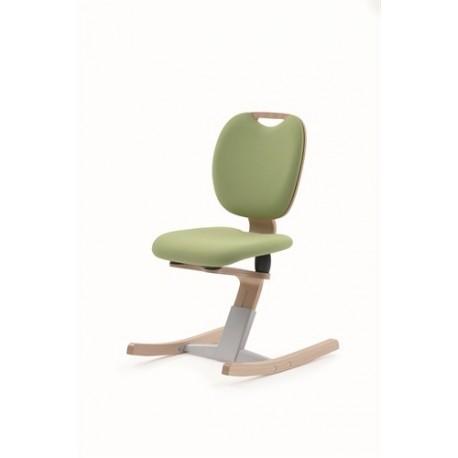 chaise %C3%A0 bascule assise basse Résultat Supérieur 5 Impressionnant Choisir Un Fauteuil De Bureau Photographie 2017 Zzt4