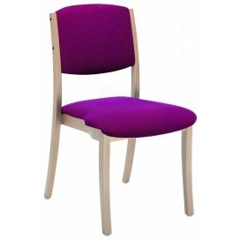 Chaises avec accoudoirs fauteuil de repos et tabouret de for S asseoir sans chaise