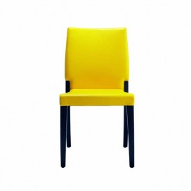 Chaise sans accoudoirs Theorema
