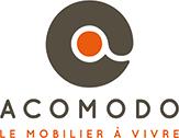 Acomodo