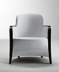 chaise electrique pour personne age amazing affordable chaise avec accoudoir pour personne agee. Black Bedroom Furniture Sets. Home Design Ideas