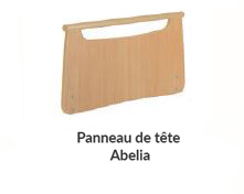 Tête de lit Abelia