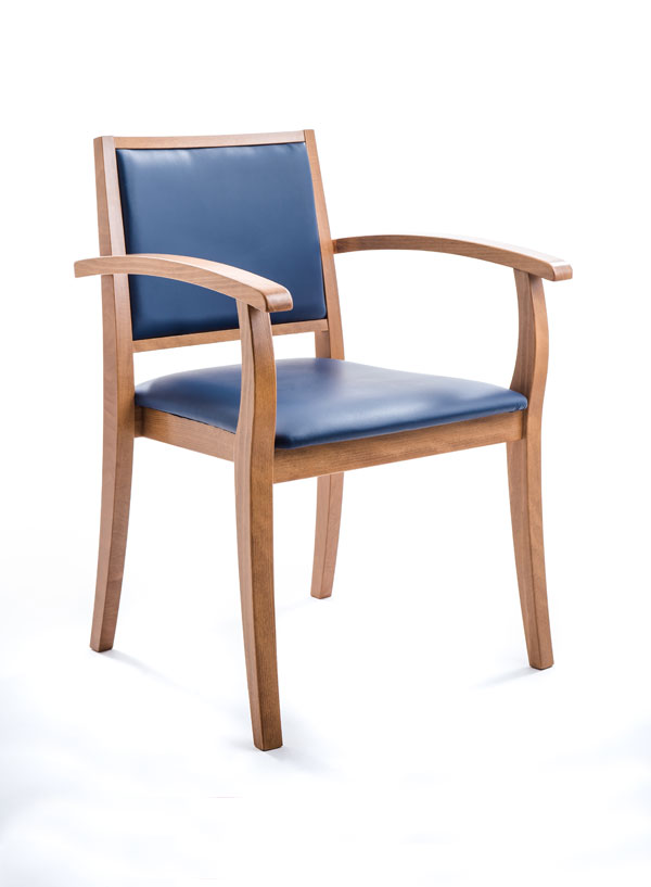 mobilier senior en stock chez acomodo blog acomodo. Black Bedroom Furniture Sets. Home Design Ideas