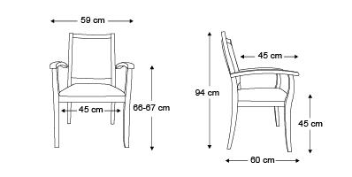 chaise-Liza-avec-accoudoirs-dossier-haut