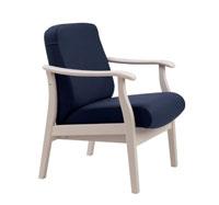 9 crit res pour bien choisir un fauteuil pour personne g e blog acomodo. Black Bedroom Furniture Sets. Home Design Ideas