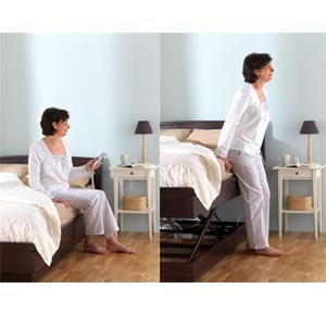 lit m dicalis mode d 39 emploi blog acomodo. Black Bedroom Furniture Sets. Home Design Ideas