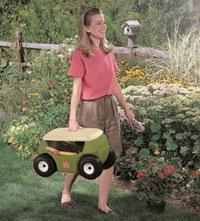 le jardin s invite l int rieur blog acomodo. Black Bedroom Furniture Sets. Home Design Ideas