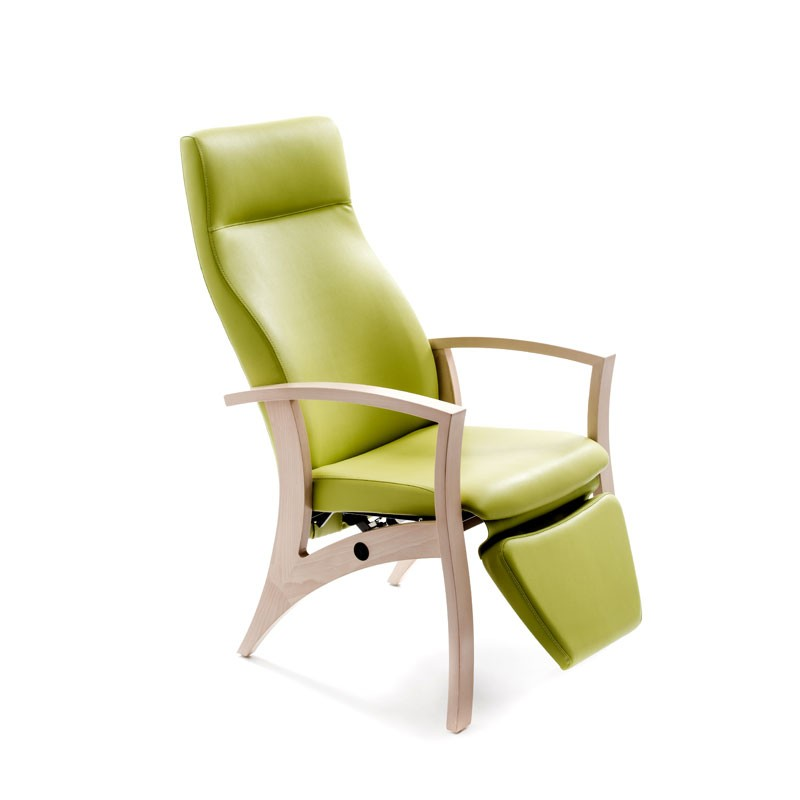 comment choisir son fauteuil relax blog acomodo. Black Bedroom Furniture Sets. Home Design Ideas
