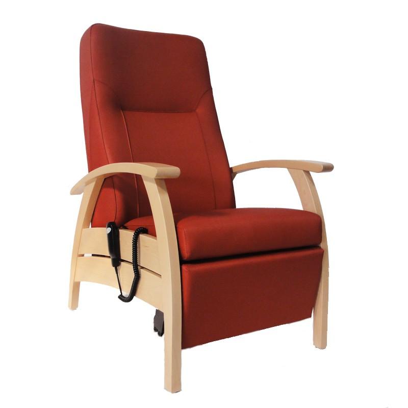 Comment choisir son fauteuil relax blog acomodo Fauteuil de bureau position relaxation