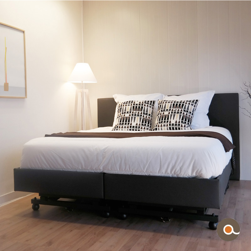du mobilier senior sur mesure blog acomodo. Black Bedroom Furniture Sets. Home Design Ideas