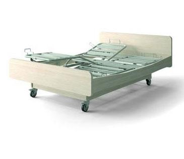 lit m dicalis pour le domicile blog acomodo. Black Bedroom Furniture Sets. Home Design Ideas