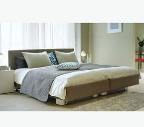 lit mdicalis prix beautiful cool matelas pour lit medicalise prix lit dhopital matelas pour lit. Black Bedroom Furniture Sets. Home Design Ideas