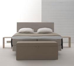 les avantages d 39 un lit lectrique blog acomodo. Black Bedroom Furniture Sets. Home Design Ideas