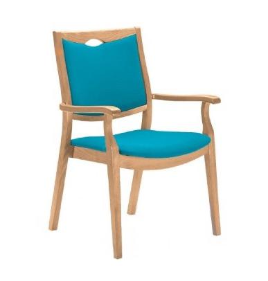 mobilier personnalisable les derni res cr ations blog acomodo. Black Bedroom Furniture Sets. Home Design Ideas