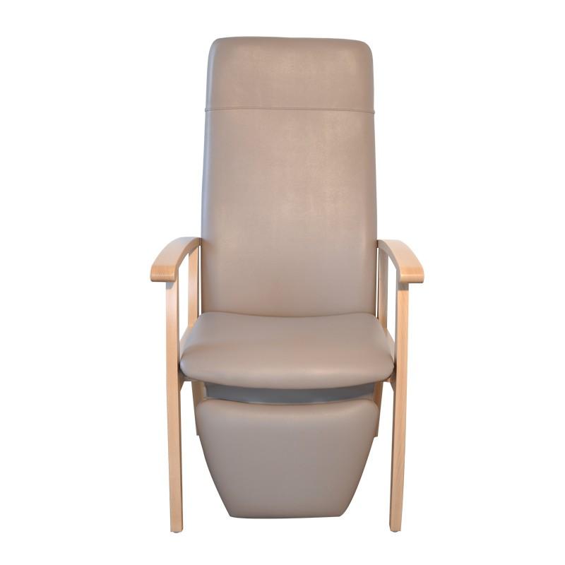 nouveau style df754 f272b Gamme de fauteuils relax Sixty en stock - blog Acomodo