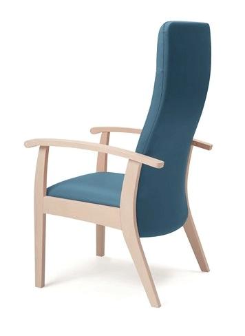 nouveau style 8ea2e 6959e Gamme de fauteuils relax Sixty en stock - blog Acomodo