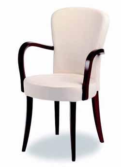 Choisir une chaise pour une personne g e blog acomodo - Prix pour rempailler une chaise ...