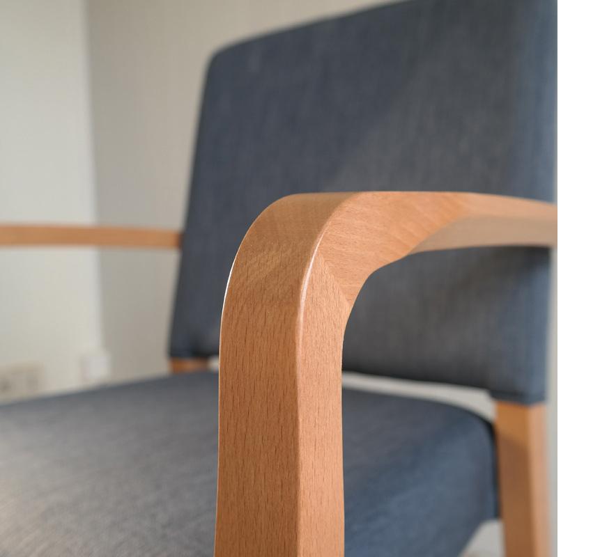 comment nettoyer des chaises en tissu simple fauteuil de bureau tissu chaise en nettoyer une. Black Bedroom Furniture Sets. Home Design Ideas