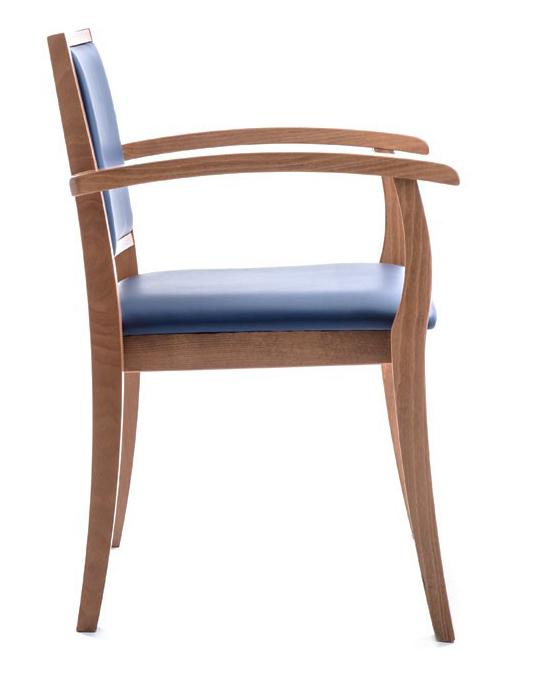 chaise avec accoudoir pour personne agee maison design. Black Bedroom Furniture Sets. Home Design Ideas