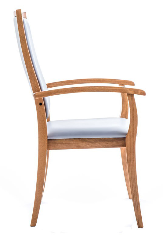 du mobilier senior sur mesure blog acomodo. Black Bedroom Furniture Sets. Home Design Ideas