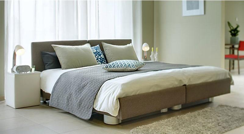 Du mobilier senior sur mesure blog acomodo - Les plus beaux lits ...