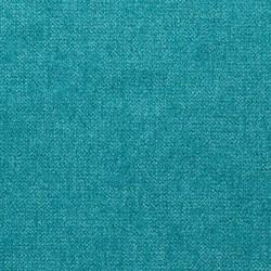 Q-Turquoise