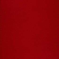 V-Rouge