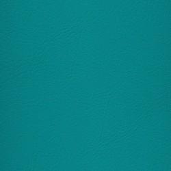 V-Bleu turquoise