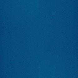 V-Bleu baltique