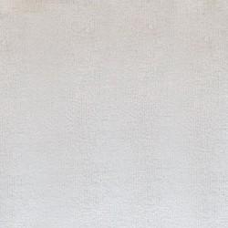 A-Blanc