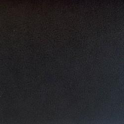 A-Noir