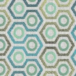 Mosaique 4
