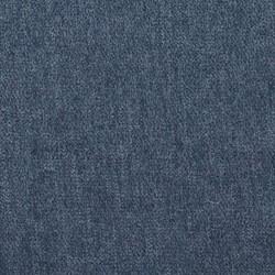 Q-Jeans