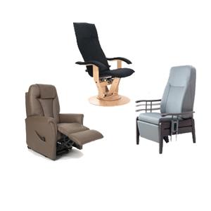 Fauteuil de relaxation ou fauteuil de repos blog acomodo for Fauteuil de sieste