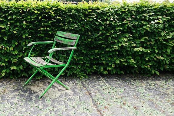 Mobilier De Jardin Quoi Choisir