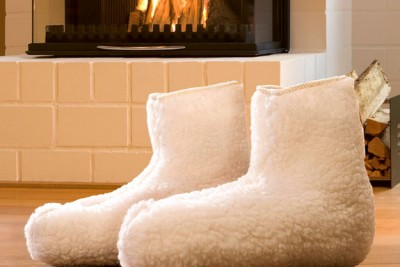 rester au chaud cet hiver blog acomodo. Black Bedroom Furniture Sets. Home Design Ideas