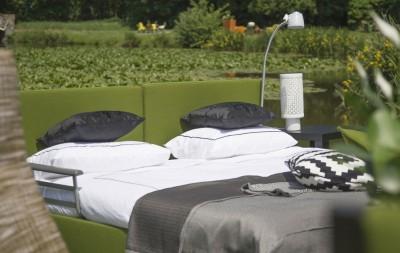 Les avantages d'un lit électrique