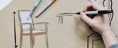 Choisir une chaise adaptée à sa morphologie