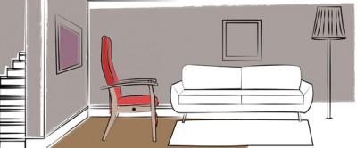 Comment trouver le fauteuil de relaxation qui me convient