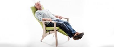 Quel fauteuil quand on a mal au dos ?