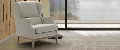 9 critères pour bien choisir un fauteuil pour personne âgée