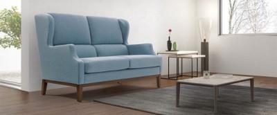 Le mobilier pour les seniors