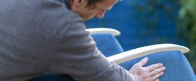 Pourquoi choisir un fauteuil Acomodo pour son salon ?