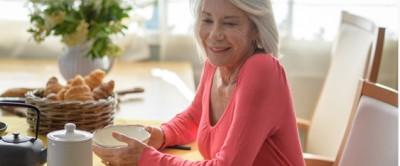 Comment aménager une chambre en maison de retraite ou en EHPAD ?