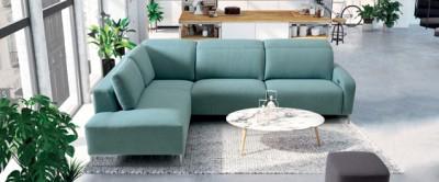 Comment bien prendre les dimensions d'un canapé ?
