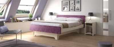 Quel lit choisir pour une personne âgée ?
