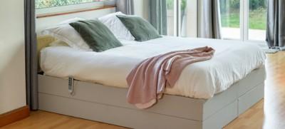 Comment obtenir un lit médicalisé ?